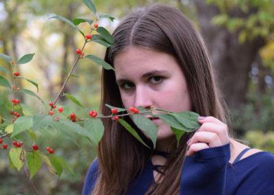 Caty Woods 1