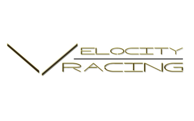 Logo: Velocity Racing