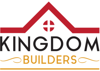 Kingdom Builders Website