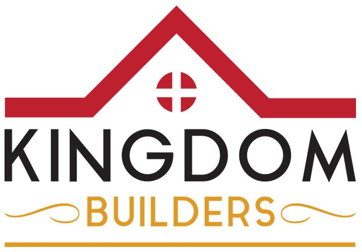Kingdom Builders Website