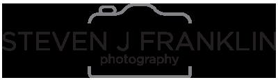 Steven Franklin